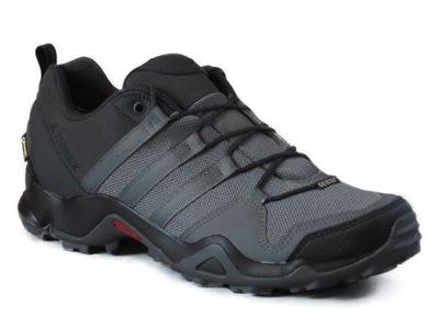 Adidas TERREX AX2R GTX (CM7717) r.42