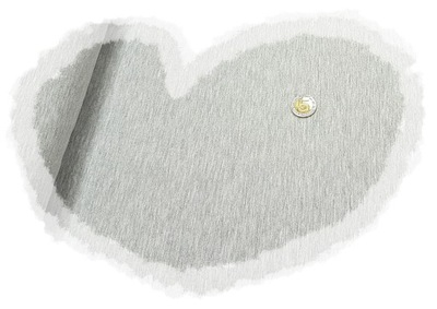 ткань Трикотаж тренировочный костюм МОНО - МНОГО ЦВЕТОВ -FQ