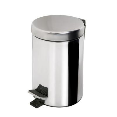OCELE koša kôš vedro 20 litrov