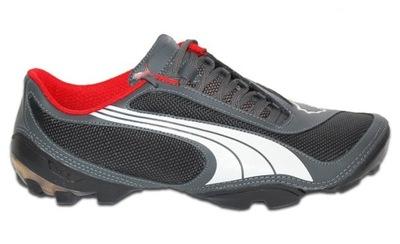 Sklep: puma obuwie sportowe puma v1 08 ls trainer strona 3