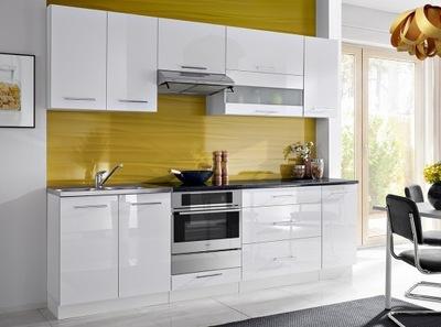 Kuchnia Marsta Ikea Roczne Meble Kuchenne 6755833662