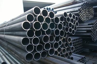 Труба  трубочки трубы стальные новые -  !