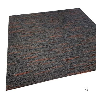 Dlaždice dywanowa objekty office hotel polyamid