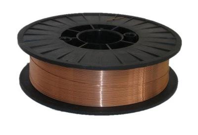 zvárací Drôt SG2 zvárací stroj volfrámu 1.0 mm 5 kg
