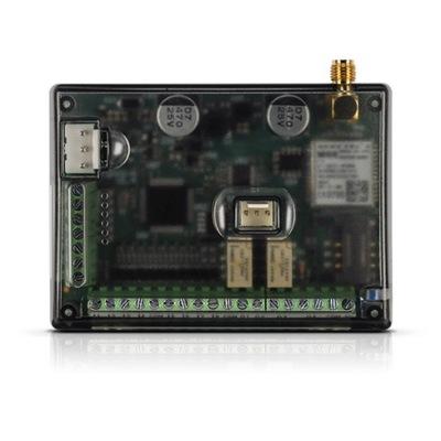 GPRS-Univerzálny GSM-GPRS Modul Antény Satel