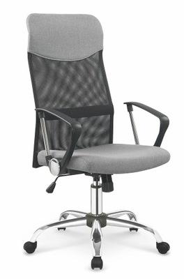 Stolička kancelárska stolička 2 VIRU Popel office