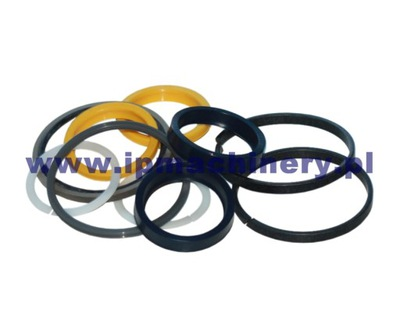 CA0049210 Уплотнения гидроцилиндра поворота 6000103328