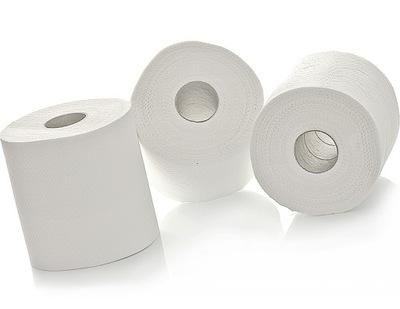 Osuška, uterák - CZYŚCIWO papierowe RĘCZNIK Papierowy CELULOZA 6szt