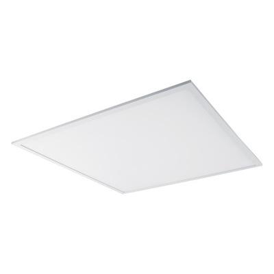 панель LED ТОНКИЙ потолочный СВЕТИЛЬНИК ПЛАФОН СУНДУК 60x60