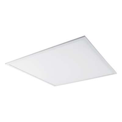 PANEL LED SLIM LAMPA SUFITOWA PLAFON KASETON 60x60