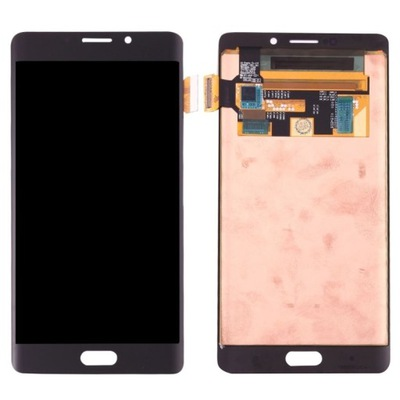 Xiaomi Mi Note 2 Note2  LCD + DIGITIZER