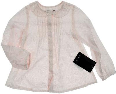 4892de78cab208 Koszule dziecięce Zara - Allegro.pl
