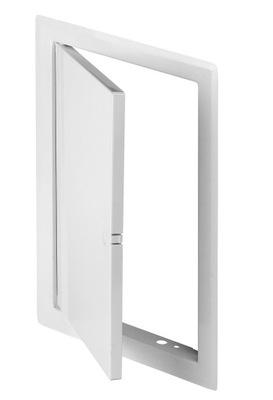 AWENTA дверцы РЕВИЗИОННЫЕ металлические DM 50x60