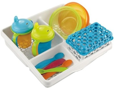 Fisher Price Set s dary, Y3517 AKCIA!