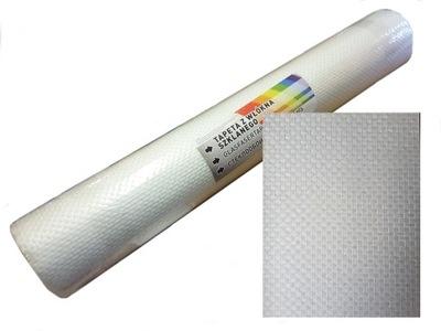 Tapety, laminátové taška hus nadol a 50 MB - B001
