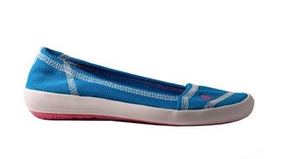 half off 0161f 4edb5 Adidas Boat Slip-on Sleek G97964 r.38,5