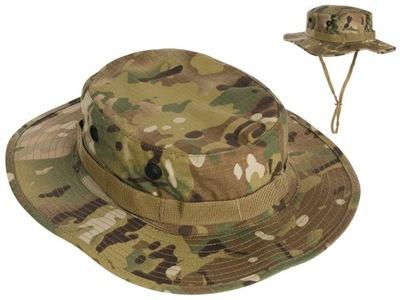 a62d7c35426 Boonie hat - Allegro.pl - Więcej niż aukcje. Najlepsze oferty na  największej platformie handlowej.