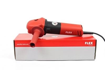 Brúska - FLEX leštička PE 8-4 80 pre malé predmety