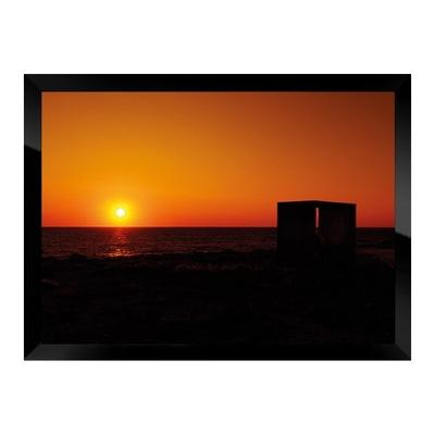 Фото-картина в плечо, Солнце в апельсинах фото