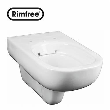 WC misa - CESTOVANIE DOPRAVA L93120 RimFree