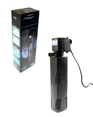 фильтр ?????????? JP-023F 1000 L /Ч аквариум 250L