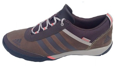 BUTY ADIDAS DAROGA SLEEK W r 36 OUTDOOR B40462 6815700954
