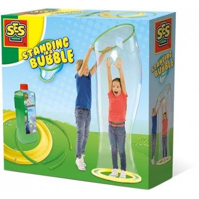 uzavretej Bubline Mydlo Príslušenstvo Liquid