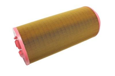 фильтр воздуха Внешний JCB 3CX 4CX