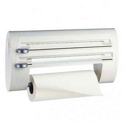 Zásobník Dyspenser pre film, papier, Emsa