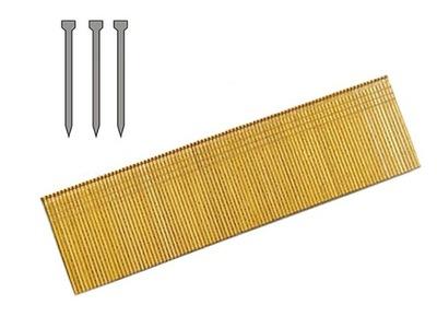 PANSAM Гвозди булавки TYP300 дл. 40мм, 5000шт