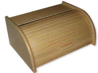хлебница деревянный , 6 цвета +  !
