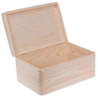 коробка деревянная коробка коробка декупаж