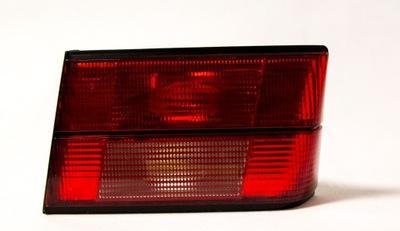 Lampa tylna prawa BMW E34 1988- HELLA