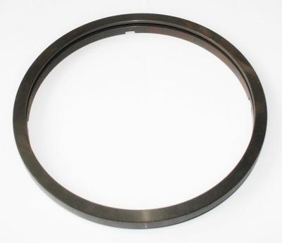 CNH 1479884 кольцо промежуточный суппорт Case WX210