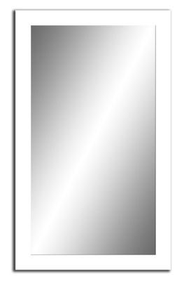 зеркало Рама 120x50 10 ЦВЕТОВ 30 ФОРМАТЫ +подарки