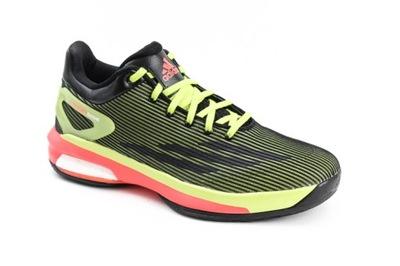 Buty męskie adidas Crazylight Boost AC8365 46