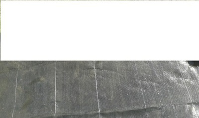 Agrotkanina WIGOLEN black 94 G 0.80 m x 100 mb/SYSTÉM