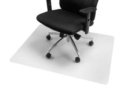 Mlieko ochranné podložky pod stoličky, stoličky 140x100 cm