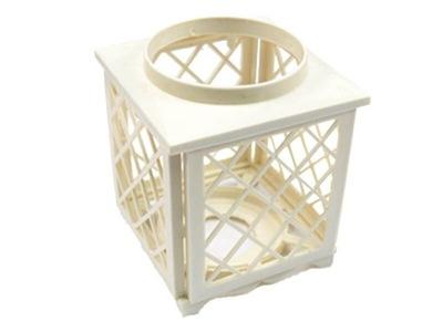 Подсвечник стильный фонарики фонарь на Tea Light