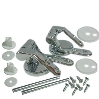 Завесы металлические для сиденья для унитаза Тип У руля !!