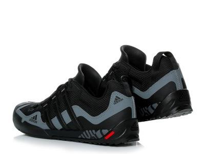 ????? ??????? Adidas Terrex Swift Solo D67031