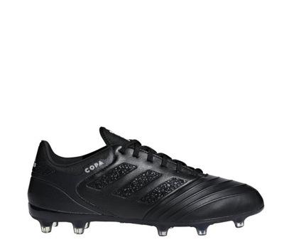 uk availability fc2a6 56f12 buty adidas Copa 18.2 FG DB2445 r39 13