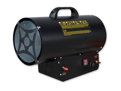 Kúrenie je plynové kúrenie 30kW NG1-30