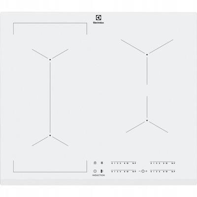 плита индукционная Electrolux EIV63440BW SLIM FIT