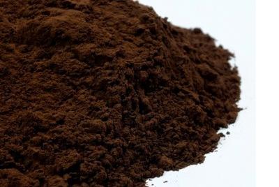 Какао NIEALKALIZOWANE натуральные 100g от