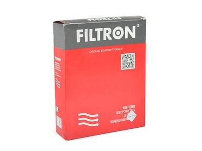 Filtr powietrza AP161 C33125 SB518 WA50465