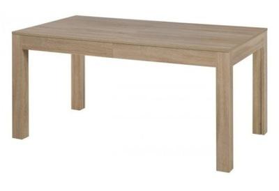 Stół 90x160cm rozkładany do 300cm WENUS Szynaka