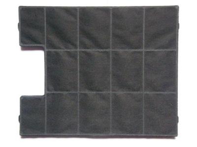 Filtr WĘGLOWY do okapu AMICA OKC 657S