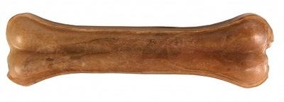 Кость говяжья прессованная 15 см прорезыватель Трикси