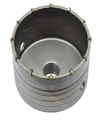 Píla rozbrusovacia píla hlavou na betón, murivo 120mm